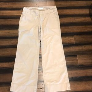 Gap Outlet Favorite Chino